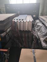 5083中厚铝板切割零售