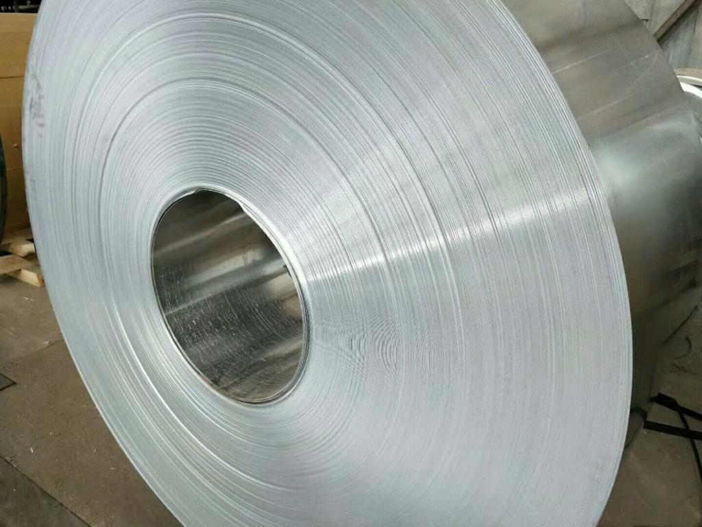 供應鋁合金板現貨