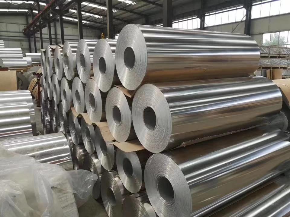 鋁合金板價格規格