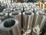 半软状态铝板销售处