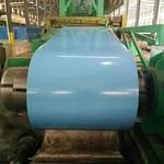 6061铝方管价格