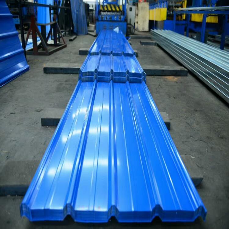 1060鋁卷板批發價格