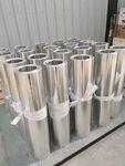 保溫鋁卷0.35mm厚現貨什麼價格