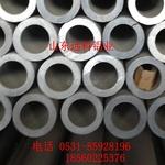无缝铝管价格低挤压铝管厂家