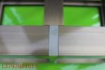 山東全鋁家具型材生產工廠
