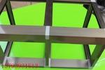 厂家直销瓷砖橱柜铝材大量现货供应