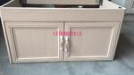 全铝柜体型材大量橱柜衣柜铝材