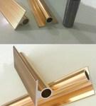 衣柜门调直器移门调直防变形压直条