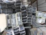 瓷砖橱柜铝材型材厂家