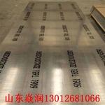 深圳6061合金铝板销售
