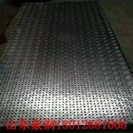 洛陽小五條型鋁板