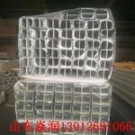 新余铝角铝型材加工厂