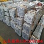 白銀擠壓鋁管價格