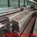 阳泉铝角铝型材加工厂