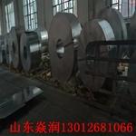 無錫花紋鋁板廠家