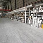 吳忠6061鋁合金管加工廠