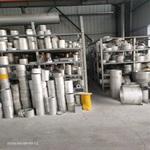 廣元6061鋁合金管加工廠