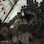 玉溪6063鋁合金管廠家