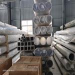 百色6061鋁合金管加工廠
