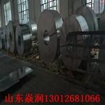 進口500毫米厚7075鋁板價格鋁材銷售