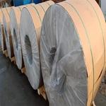 河源防锈保温铝合金板供应商
