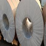 盐城保温保温防锈铝板铝卷
