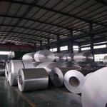 洪江防锈保温铝合金板供应商