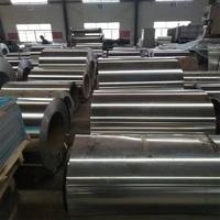 廈門防�蚴O溫鋁合金板供應商
