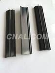 PVC隔熱條