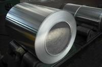 廈門0.55mm厚保溫鋁卷生產  0.55mm厚鋁皮 鋁卷供應商