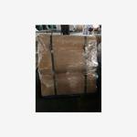 5052防滑鋁板每噸價格