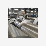 專業銷售壓花鋁板價格