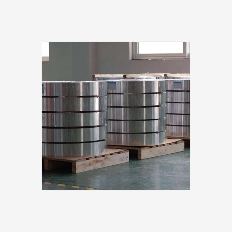 大量供应保温用铝合金板现货