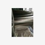 提供3003铝板出厂价格