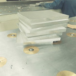 青岛1.9mm1060铝板现货哪里有