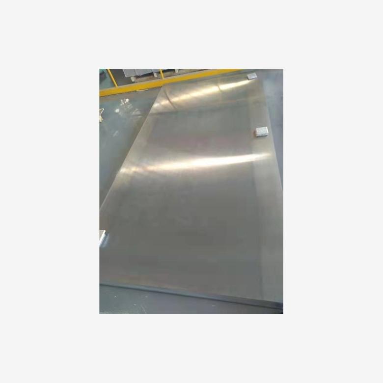 景德镇0.6mm铝管生产厂家