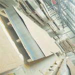 昭通1.3mm铝瓦楞板怎么使用