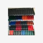 龍岩1.2mm花紋鋁板最靠譜的供應商