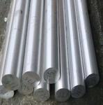 5a06鋁棒廠家報價