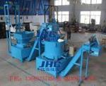 江海产品技术规格,SG金属脱油机