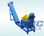 JHFS200金属铝屑粉碎机分类