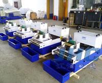 磁輥紙帶過濾機原理,江海機械