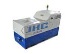 供應廢棄鐵屑冷壓成型,金屬壓塊機
