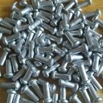 鋁幕墻實心鉚釘的質量要求