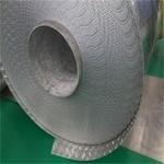 3004铝卷多少钱一米