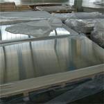 供应6061合金铝板