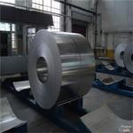 铝镁锰卷加工