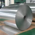 铝合金板 5052 防腐铝卷