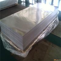 1060拉丝铝板 氧化铝板