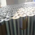 容器鋁箔 8系O態 瓶蓋用